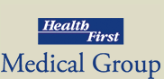 Health First Medical Group:  Dr Witte