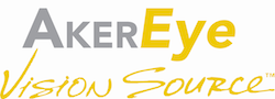 Aker Eye Vision Source