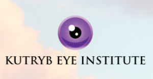 Kutryb Eye Institute
