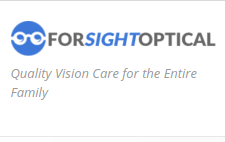 For Sight Optical