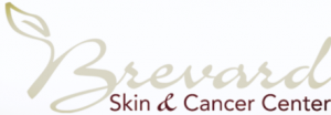 Brevard Skin and Cancer Center