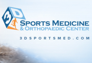 3D Sports Medicine & Orthopaedic Center