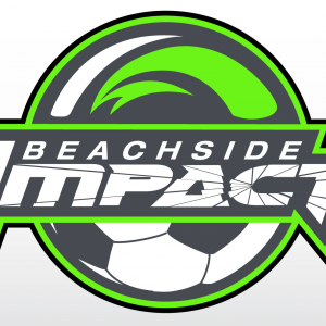 Brevard Beachside Soccer Club