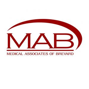 Medical Associates of Brevard:  Pediatrics