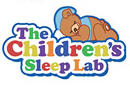 Children's Lung, Asthma & Sleep Specialists