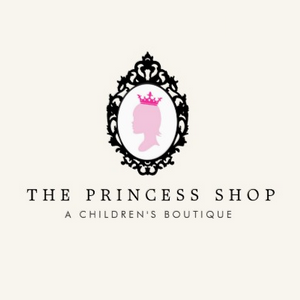 Princess Shop, The