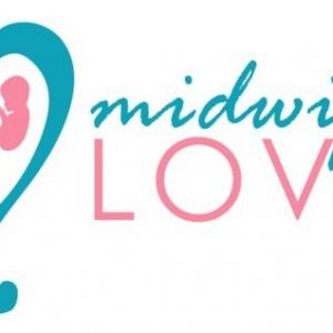 Midwife Love