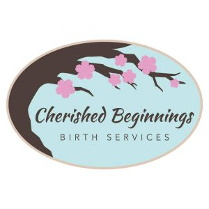 Cherished Beginnings Birth Services