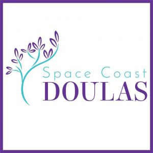 Space Coast Doulas