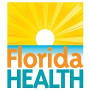 Florida Department of Health:  Maternity