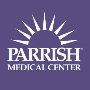 Parrish Medical Center Prenatal Classes