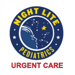 Night Lite Pediatrics Urgent Care