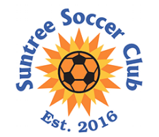 Suntree Soccer Club