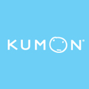 Kumon Math and Reading Center: Melbourne