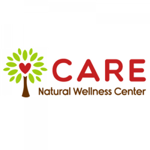 CARE Natural Wellness Center