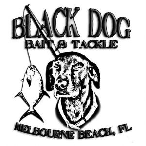 Black Dog Bait & Tackle