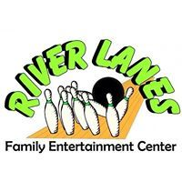 River Lanes Family Entertainment Center