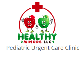 Healthy Minors Pediatric Urgent Care