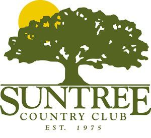Suntree Country Club Spring Break Camp