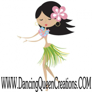 Dancing Queen Creations