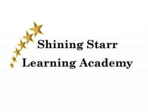Shining Starr Learning Academy
