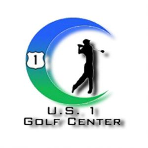 U.S 1 Golf Center  Spring Break Junior Camp