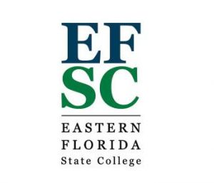 EFSC Volleyball Camps
