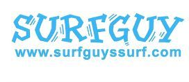 Surfguys Summer Surfing Camps