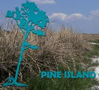 Pine Island Conservation Area