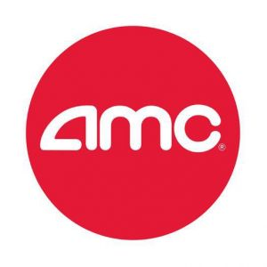 AMC West Melbourne 12