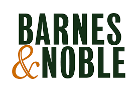 Barnes and Noble: Tales for Tots