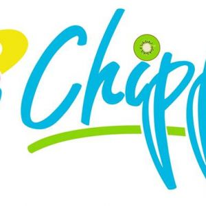 Chippies Frozen Yogurt