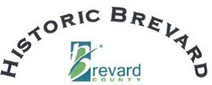 Brevard County Historical Commission