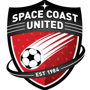 Space Coast United Soccer Club