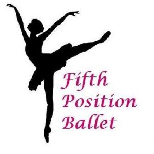 Fifth Position Ballet