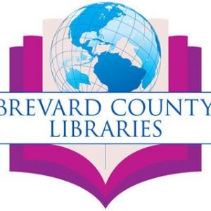 Brevard County Public Libraries