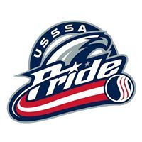 USSSA Pride Womens Softball