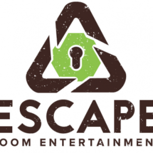 Escape Room Entertainment:  Mobile Escape Room