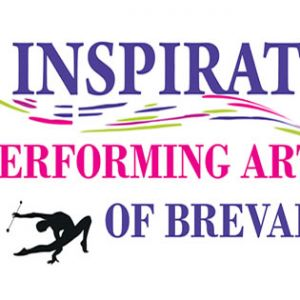 Inspirations Performing Arts Center of Brevard