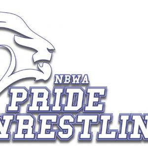 North Brevard Wresting Association