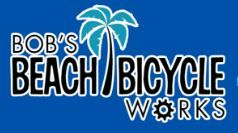 Bob's Beach Bicycle Works