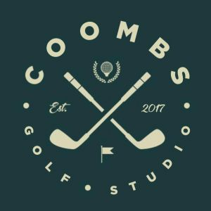 Coombs Golf Studio