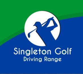 Singleton Golf Driving Range