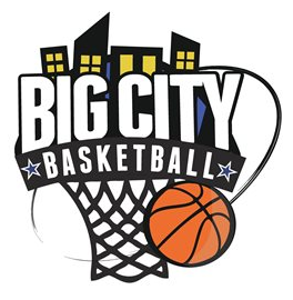 Big City Basketball Spring Break Camp