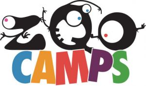 Brevard Zoo Camps