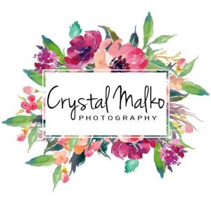 Crystal Malko Photography