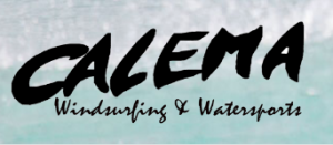 Calema Summer Windsurfing & Watersports Camps