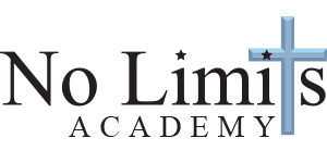 No Limit Academy