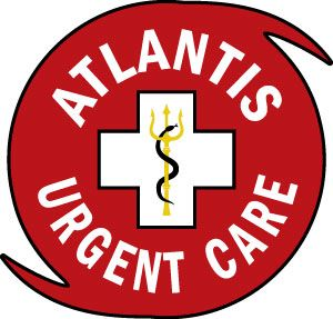 Atlantis Urgent Care