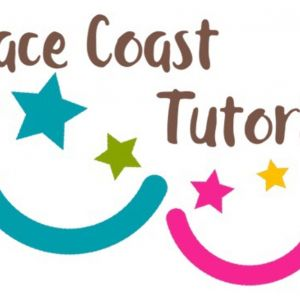 Space Coast Tutoring, LLC